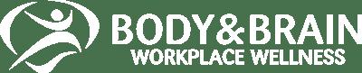 workplace wellness logo (white)