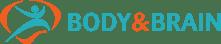 bodynbrain-yoga-taichi-logo